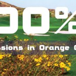 Orange County Real Estate Agents Now Paid 100% Real Estate Commissions
