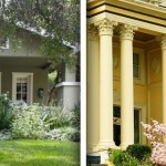 Dream House or Living Without Fear of Foreclosure?