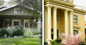 dream house foreclosure