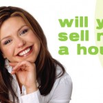 Could Realtor Income Depend On a New Demographic Group?