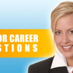 Career Challenges for Beginner Real Estate Agents