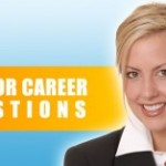 Realtor Career and Challenging Times in California
