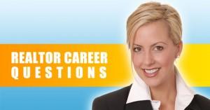realtor career tips
