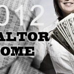 100 Percent Real Estate Commissions – Realtor Income Leverage