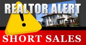 short sale fraud alert