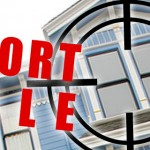 What Every California Realtor Needs To Know About Short Sales