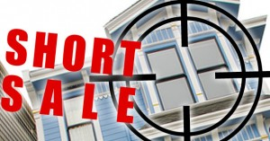 short sale facts