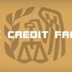 California Home Buyers Tax Credit 2010 | Quick Facts
