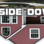Real Estate Stats – California Orange County Upside Down Mortgages